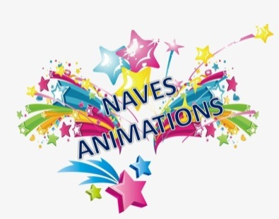 logo naves animations.jpg
